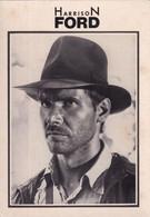 Harrison FORD - Schauspieler