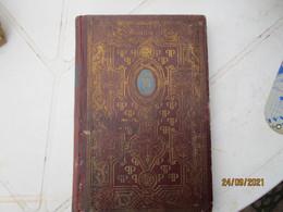1913 Agenda Almanach Magasins Du Printemps  Illustrateur Rabier Vincent - 1901-1940