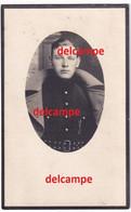 Oorlog Guerre Frans Dekkers Geel Soldaat Luchtvaart Gesneuveld Te Wenen 23 Nov 1940 Stalag 17b Westerloo - Imágenes Religiosas