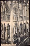 Deustchland - Circa 1920 - Postkarte - Köln - Dom - Inneres - Vierung - A1RR2 - Koeln