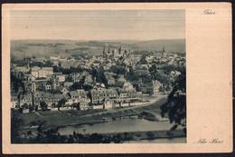 Deustchland - Circa 1920 - Postkarte - Trier - Niko Haas - A1RR2 - Trier