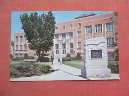 Johnson County Court House    Olathe - Kansas >       Ref 5179 - Olathe