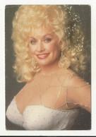 Dolly Parton As ''Jack'' In Rhinestone - Attori