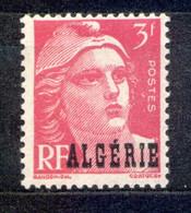 Algerien Algerie 1945 - Michel Nr. 236 ** - Ongebruikt
