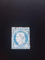 GC 4675, Ploemeur, Morbihan. - 1849-1876: Periodo Clásico