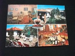 LOANO  ALBERGO RISTORANTE CLAUDIO - Hotel's & Restaurants