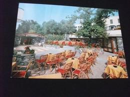VARAZZE HOTEL EL CHICO - Hotel's & Restaurants