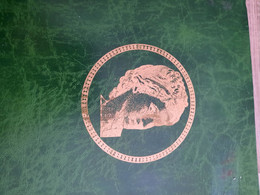 Album Ancien Timbre Français NEUF - Collezioni (in Album)
