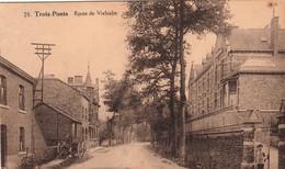 TROIS-PONTS, Route De Vielsam - Trois-Ponts