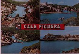 Mallorca Ak4831 - Non Classificati