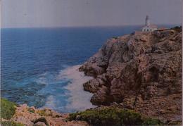 Mallorca Ak4834 - Non Classificati