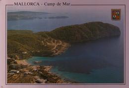 Mallorca Ak4836 - Non Classificati