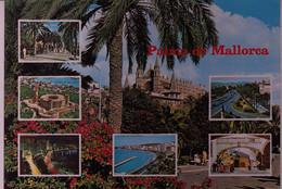 Mallorca Ak4837 - Non Classificati