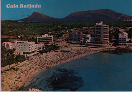 Mallorca Ak4839 - Non Classificati