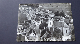 MOREY ST DENIS - L'église Et La Grande Rue - Altri Comuni