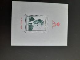 Blocs Et Feuillets DE MONACO NEUF - Colecciones (sin álbumes)