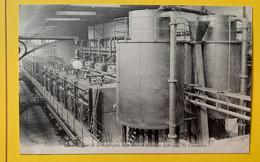 15337 - Paris Metropolitain L'usine Du Quai De La Rapée Pour La Production D'énergie électrique Les Chaudières - Paris (12)