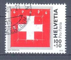 ZWITSERLAND      (GES300) - Usados