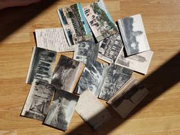 CPA - Lot 100 Cartes Postales - France Varia ( Lot France 1 OK ) - 5 - 99 Cartes