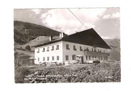AK Navis Tirol, Gasthof Und Pension Schönblick - Andere