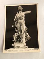 GREECE  -  1960 - OLYMPIA - OLYMPIEE - LA VICTOIRE PAEONIOS -  POSTCARDS - Grèce
