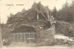 LONGWILLY - LA GROTTE - Andere