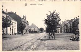 MARBEHAN, Commune De HABAY, Grand'rue, ANIMATION - Habay