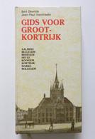 Gids Voor Groot-Kortrijk - Other