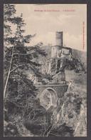 101072/ SAINT-JUST-SAINT-RAMBERT, Château De Grangent - Saint Just Saint Rambert