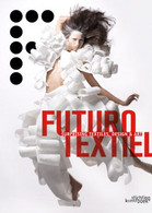 Kortrijk - Futurotextiel '08 - Other