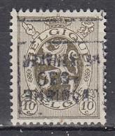 5829 Voorafstempeling Op Nr 280 - JODOIGNE 1930 GELDENAKEN - Positie D - Rollini 1930-..