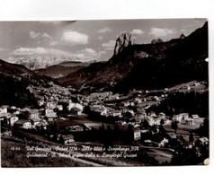 VAL GARDENA ORTISEI  1972 - Other Cities