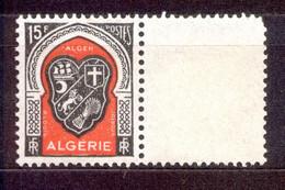 Algerien Algerie 1947 - Michel Nr. 276 ** - Ongebruikt