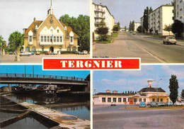 02 - Tergnier - Multivues - Altri Comuni