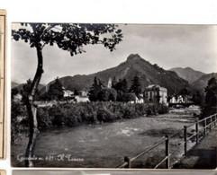 GARESSIO Il Tanaro 1968 - Otras Ciudades