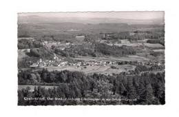 Grafendorf, Oststeiermark, Gel 1969 - Otros