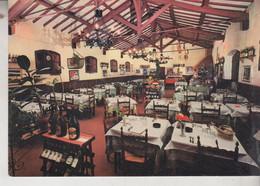 Roma  Casal Del Marmo Ristorante La Piccionara  No Vg - Hotel's & Restaurants
