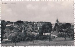 Overijse - Panorama - Overijse