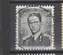 COB 924 Oblitération Centrale Touristique PROFONDEVILLE - 1953-1972 Bril