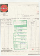 59-Brasseries Pelforth..Lille....(Nord)..1986 - Autres