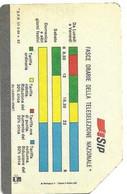 Serie Ordinaria - Fasce Ordinarie - Lire 10.000 - Sc. 31.12.1990 - Man - Cat. Golden 25 - Public Ordinary