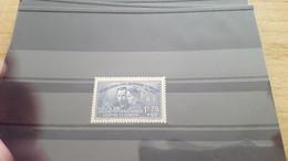 LOT558530 TIMBRE DE FRANCE NEUF** LUXE - Neufs