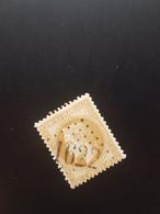 GC 1622, Gap, Hautes Alpes. - 1849-1876: Période Classique
