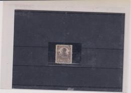 GUINEE ESPAGNOLE-TP N° 145 OB- TTB 1917 - Guinea Espagnole