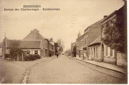 Beeringen Beringen Koolmijnlaan 1931 - Beringen
