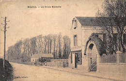 28-BLEVILLE- LA CROIX BLANCHE - Other Municipalities