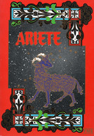 D21925 - R.ANDERSON : ARIETE - Other