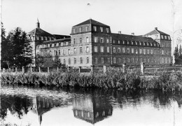 ZILLISHEIM - Le Petit Séminaire - Autres Communes