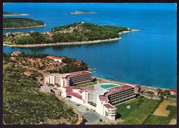 AK 000686 CROATIA - Cavtat - Hotel Albatros - Kroatien