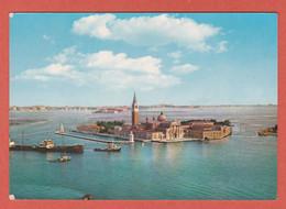 CP EUROPE ITALIE VENEZIA 1 - Venezia